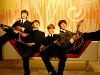 Beatles_im_Madam_Tussauds_Berlin