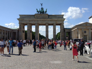 Brandenburger_Tor_in_Berlin