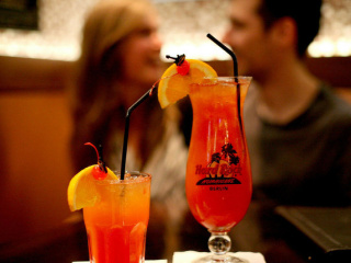 Cocktails_im_Hard_Rock_Café_Berlin