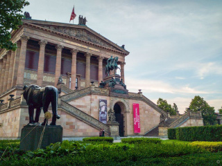 Old_National_Gallery_in_Berlin