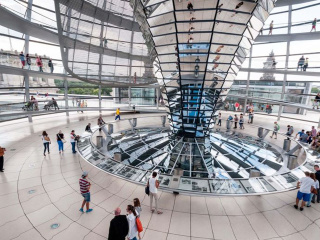 Reichstag_dome