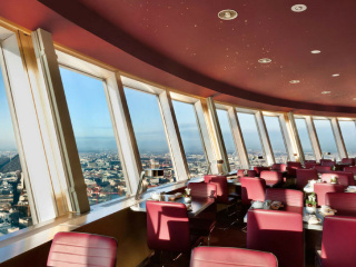 Restaurant_in_the_TV_tower