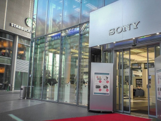 Sony_Flagship-Store_Entrance