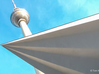 Television_tower_berlin