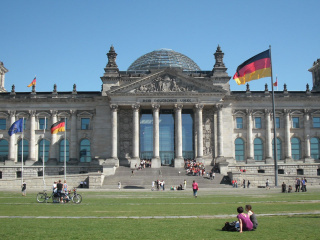 The_German_Bundestag_