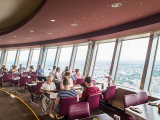 Visit_the_restaurant_on_top_of_the_Berlin_TV_tower
