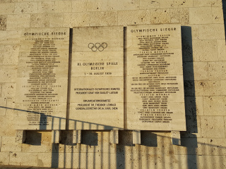 board_Olympic_Games