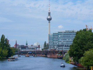 discount_TV_Tower_Berlin