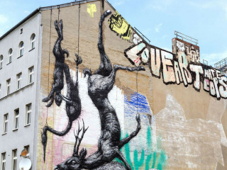 street_art_in_berlin