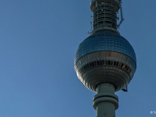 visit_the_TV_Tower_in_Berlin